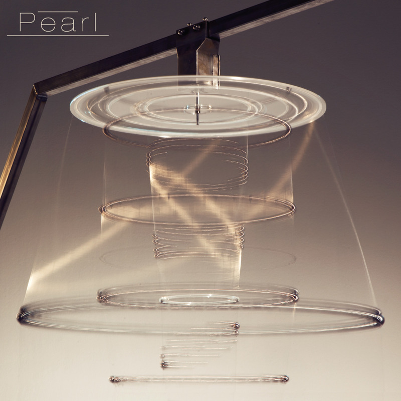 Manaré - Pearl (Chaos in the CBD Remix)