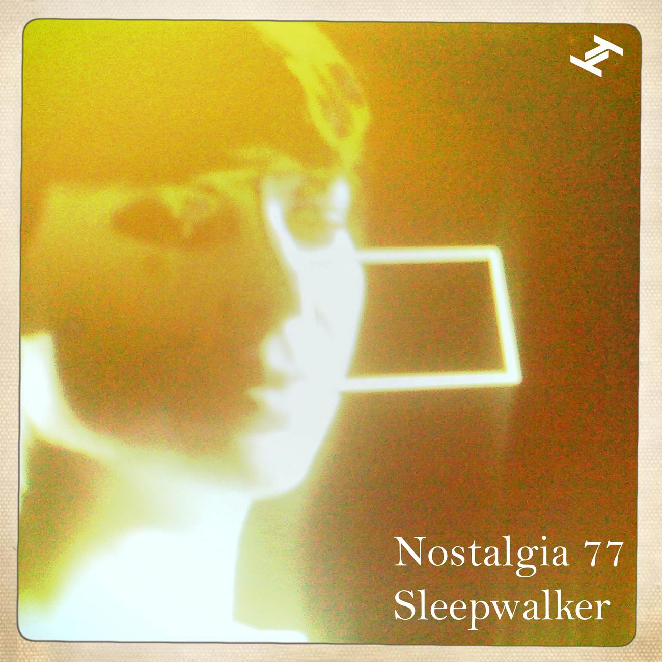 Nostalgia 77 - Golden Morning (Mark de Clive-Lowe Remix)