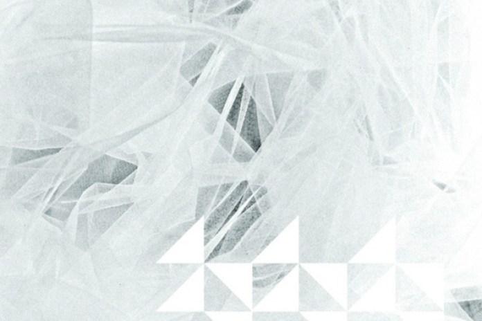 Korallreven - An Album By Korallreven (Full Album Stream)