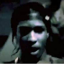A$AP Rocky - Demons