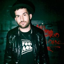 A-Trak Presents: Fool's Gold Radio - November Mix