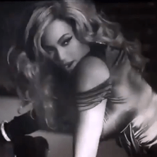 Beyoncé - Dance for You (Teaser)