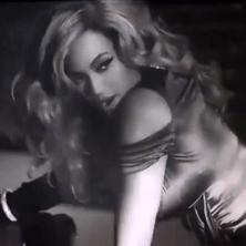 Beyoncé - Dance for You (Teaser)