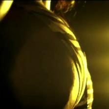 Big K.R.I.T. featuring  8Ball, MJG & 2 Chainz - Money On The Floor