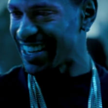 """Foot Locker: adidas Crazy Light """"The Difference"""" Commercial (Starring Big Sean & Dwight Howard)"""