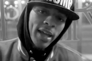 Bow Wow drops two videos on the same day