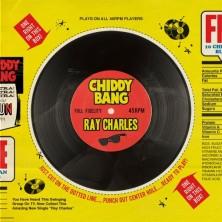 Chiddy Bang – Ray Charles