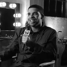 Drake - Google Music Interview
