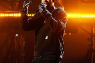American Music Awards 2011 performances