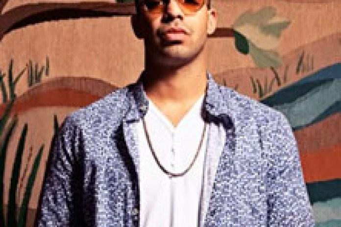 Drake - Over My Dead Body (Star Slinger Remix)