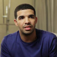 Drake interview with VEVO
