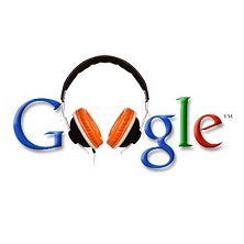 Google's music store goes live