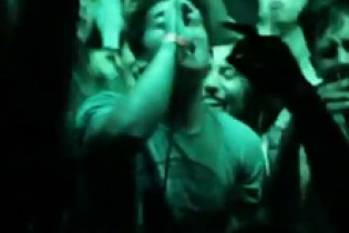 Hoodie Allen x Tour Life Episode One