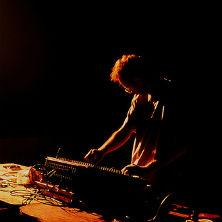 Hypetrak DJ Mix Contest