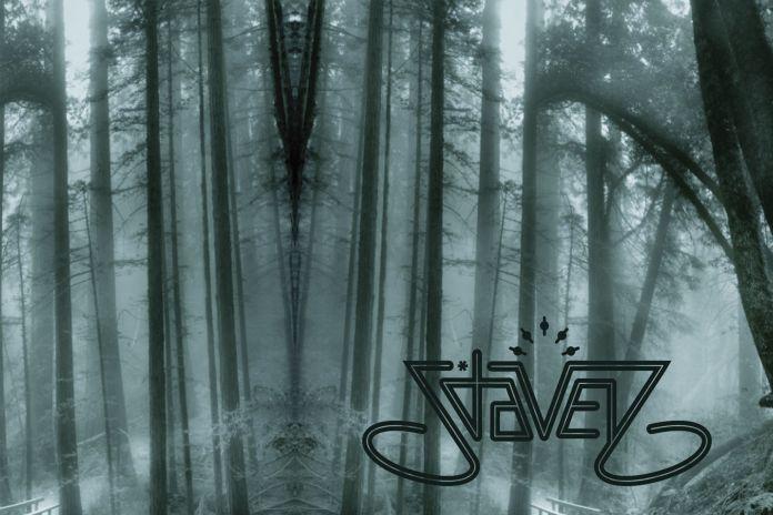 Hypetrak Premiere: J*DaVeY featuring Thundercat - Queen of Wonderland