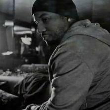 Young Jeezy - A Hustlerz Ambition (Trailer Part 1)