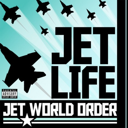 Curren$y, Trademark Da Skydiver, Young Roddy & Sir Michael Rocks – 1st Place