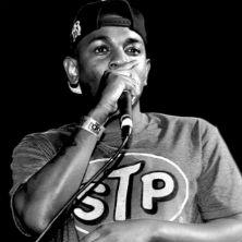 Kendrick Lamar featuring Busta Rhymes - Rigamortus (Remix)