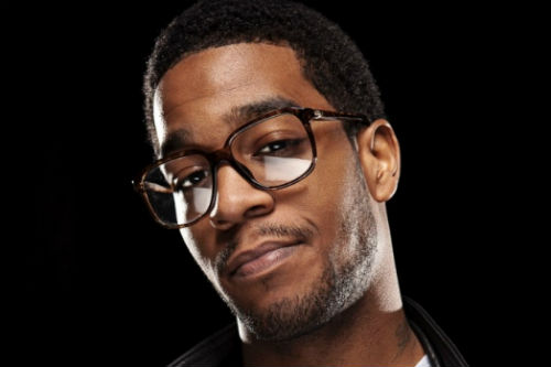 KiD CuDi  announces release Date for new album and renames '2 Be Continuum'