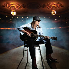 Kid Rock featuring T.I. & Angaleena Presley - Care