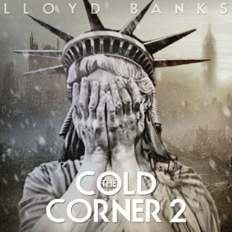 Lloyd Banks featuring A$AP Rocky - Make It Stack (Remix)