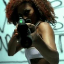 Ludacris - Bada Boom