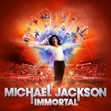 Hypetrak is giving away five copies of Michael Jackson's 'Immortal' record