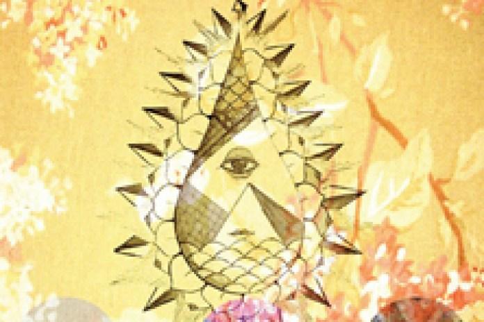 Pyramid Vritra - The Story of Marsha Lotus (Full Album Stream)