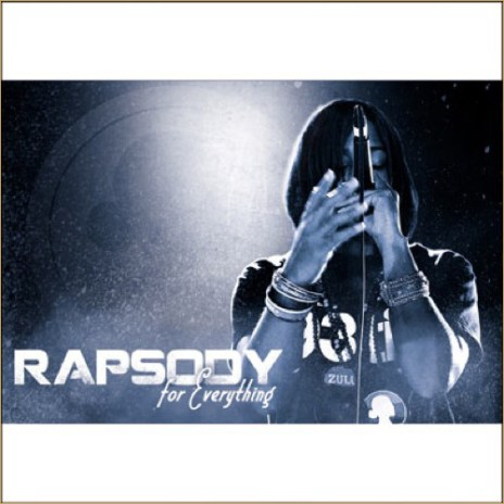 Rapsody featuring Kendrick Lamar - Rock The Bells