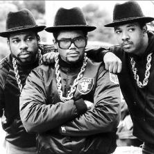 Run-D.M.C. – It's Tricky (Pretty Lights Remix)