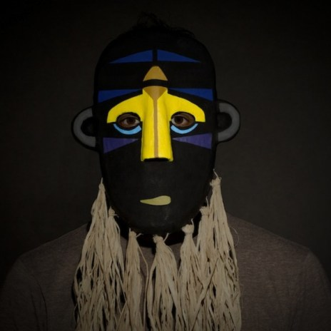 SBTRKT - Fried Eggs (Japanese Bonus Track)