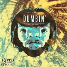 Star Slinger featuring Reggie B – Dumbin' (Diplo Remix)