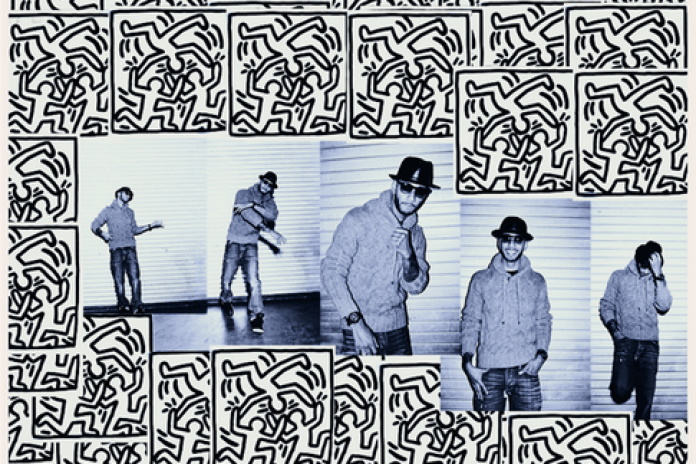 Swizz Beatz - Take a Picture (Urban Noize Remix)