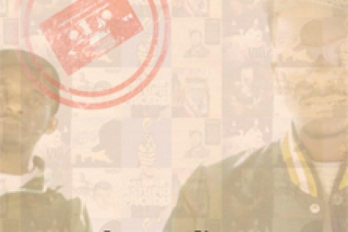 Tanya Morgan - Lessondary Radio: Army Edition
