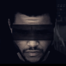 The Weeknd - The Knowing
