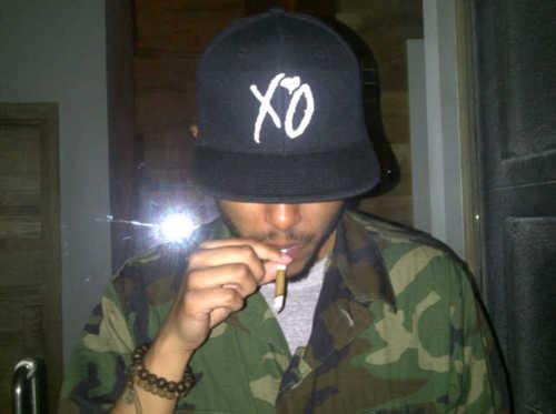 The Weeknd - Gone (D Nilsz Remix)