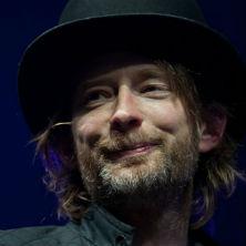 DOOM, Thom Yorke, Johnny Greenwood - Retarded Fren