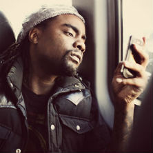 Wale - A Day in the Life