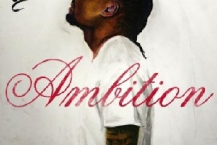 Wale featuring Miguel - Lotus Flower Bomb