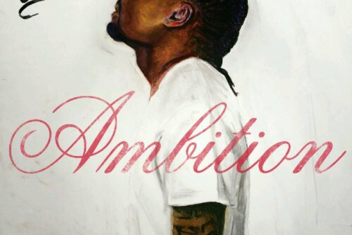 Wale featuring Rick Ross - Tats On My Arm
