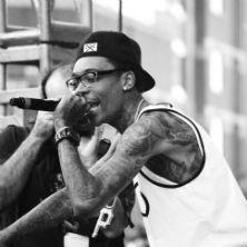 Wiz Khalifa announces new album and mixtape