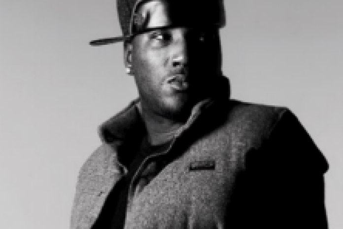 Young Jeezy – .38 The Movie