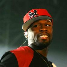 50 Cent featuring Tony Yayo - Nah Nah Nah