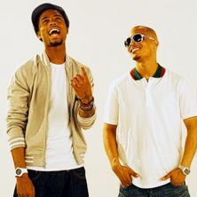 B.o.B confirms collaboration album with T.I. & announces title