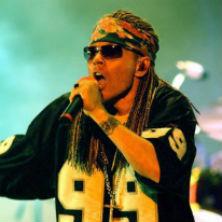 Guns N' Roses' Axl Rose to reunite with former members?
