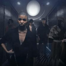 Azari & III - Reckless (With Your Love) (Video & Tiga Remix)