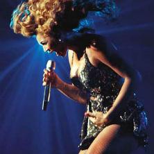 Beyoncé - I Care