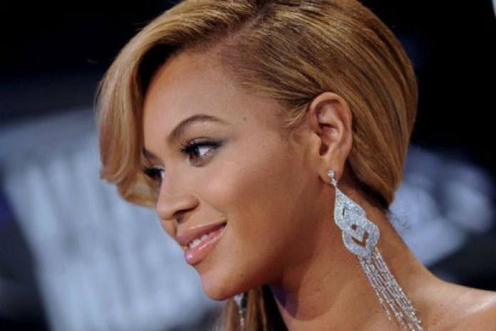 Beyoncé names her ten favorite songs of 2011