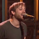The Black Keys - Saturday Night Live Performance
