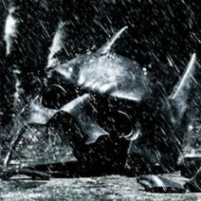 Hans Zimmer looks for your voice for 'The Dark Knight Rises' score